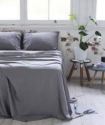 Bamboo Bedding Set Best Bamboo Sheets And Bamboo Bed Linen Mybedmybath