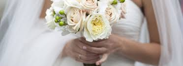 wedding services personal shopper stylist fashion consultant london the