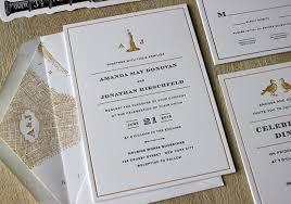 wedding invitations new york wedding invitations nyc wedding corners