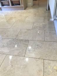 Porcelain Kitchen Floor Tiles Ceramic Tile Porcelain Kitchen Tiles Small Kitchen Floor Tiles