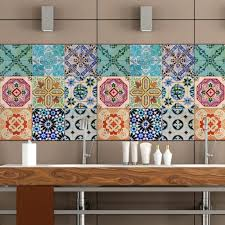 homebase bathroom ideas 14 tile stickers homebase pictures tile stickers ideas