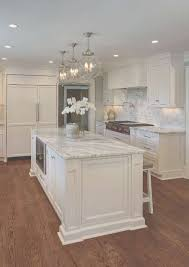 Chandeliers For Kitchen 45 Best Collection Of Kitchen Island Chandeliers