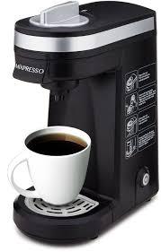 Best Coffee Cups by Top Best 25 Cheap Single Cup U0026 Single Serve Coffee Maker Under 50