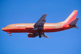 South West Flights by Southwest Airlines Flight 1455 Wikipedia
