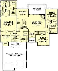 basement floor plans 2000 sq ft 2000 sq feet 4 bedroom sloping roof residence kerala home design