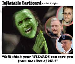 Flying Monkeys Meme - thinking depot you can t hide from the flying monkeys at the nsa