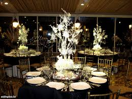 cheap wedding reception ideas miraculous wedding reception ideas on a budget 84 alongside home