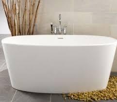 ios bathtub 55 best bath tubs images on pinterest soaking tubs bath tubs