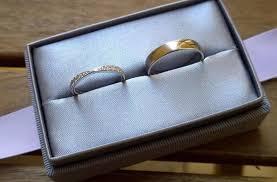 rydl prsteny snubní prsteny rýdl foto svatební prsteny