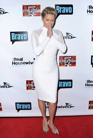 tolanda foster clothes yolanda foster at the real housewives of beverly hills season 6