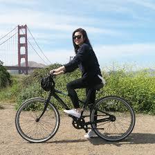 Sport Basement Hours by Exploring San Francisco Explicit Affairs