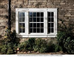 Home Windows Design Images Exterior Home Windows 12 Best Bay Window Design Images On