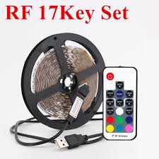 led light strip waterproof aliexpress com buy beiyun rgb led strip waterproof smd 5050