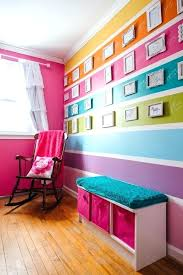 paint color ideas for girls bedroom childrens bedroom painting ideas sl0tgames club