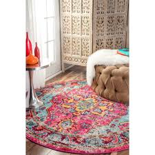 Pottery Barn Chenille Jute Rug Reviews by Faux Jute Rug Free Area Rugs Etsy With Faux Jute Rug What To