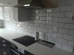 zaw tiling london tilers 71 reviews on yell