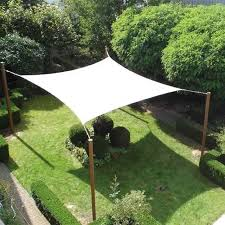 Backyard Canopy Ideas Canopy For Backyard Large And Beautiful Photos Photo To Select