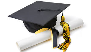 education college planning mosher u0026 ellis financial planning