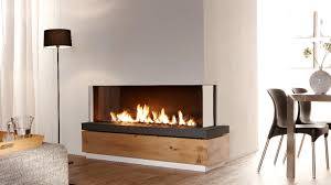 corner gas fireplace ventless u2014 the clayton design corner gas
