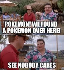 Spongebob Nobody Cares Meme - nobody cares meme 28 images spongebob squarepants meme nobody