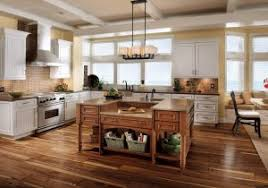 Kitchen Cabinets Prices Kitchen Kraftmaid Cabinet Specifications Kitchen Cabinets Sizes 15