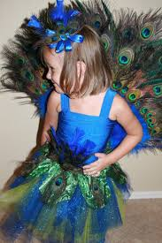 peacock girls halloween costume 107 best cute costumes images on pinterest costume ideas