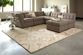 Area Rug Vancouver Area Rugs Modern Cheap Canada Large Sheepskin Rug With