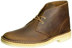 boots uk leather clarks s desert boot boots amazon co uk shoes bags