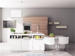 Cucina Monoblocco Usata by Artistico Ante E Pensili Per Cucine In Muratura Cucina Design Idee