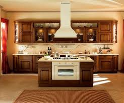 Craigslist Used Kitchen Cabinets For Sale by Used Kitchen Cabinets Craigslist Photo Denver Mn For Sale Nh