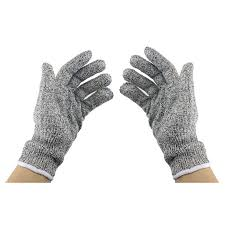 gant anti coupure cuisine gant de cuisine anti coupure be wellness ch