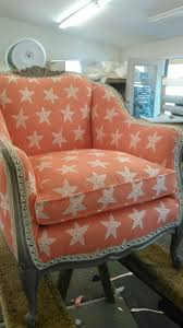 Mobile Upholstery Repair Phoenix by Covington U0027s Upholstery Panama City Beach Fl 32407 Yp Com