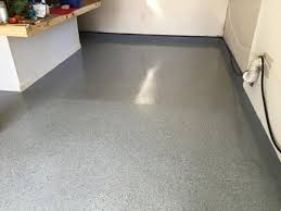 epoxy flooring services in olympia wa all painting llc