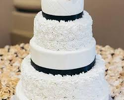 wedding cake gallery wedding cake gallery brookshire