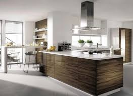 contemporary and modern design for your kitchen contemporary and modern design for your kitchen furniture home