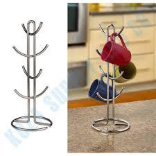 under cabinet coffee mug rack decoration holder cup under counter coffee cup holder decorative