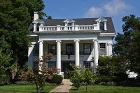 revival house revival house styles house design plans