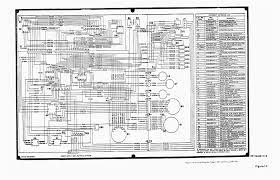 3 phase 240v motor wiring diagram 6 lead single showy three ansis