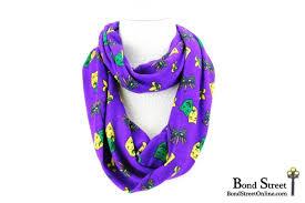 mardi gras masks wholesale purple infinity scarf mardi gras masks