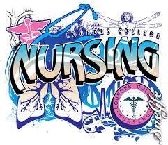 nursing shirt nursing college shirt design by slandin on deviantart