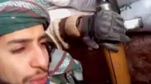 Blind Date Uncensored Videos Paris Attacks Chilling Emerges Of Dead Terrorist Adbelhamid