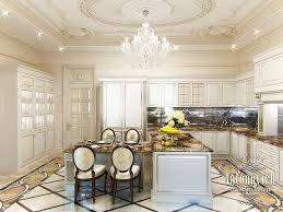 100 kitchen design dubai premier luxury kitchens custom