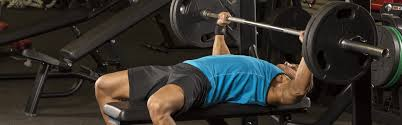double yes double your bench press