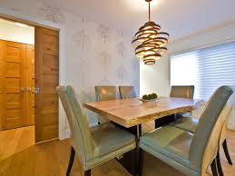 table lamps amazing contemporary lamps kitchen island pendant