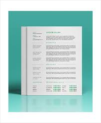 Resume Template For Administrative Assistant Free Administrative Assistant Resume 14 Free Word Pdf Psd