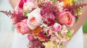 party rentals okc wedding flowers okc pin by a 1 wedding party rentals on