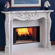 wood mantels collection fireplace mantel surrounds