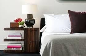 designer schlafzimmerm bel 1001 ideen für schlafzimmermöbel modernes schlafzimmer