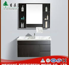 Allen And Roth Bathroom Vanities New Bathroom Great Allen And Roth Vanity Design Ideas Intended For