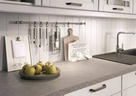 accessoirs cuisine accessoire de cuisine accessoires de cuisine en inox ustensiles de